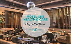 Motel One am Michel