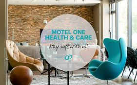 Garching Motel One