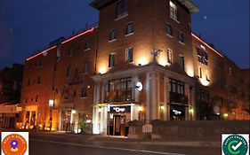 The Pier Hotel Limerick 3*
