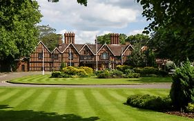 Macdonald Alveston Manor Stratford Upon Avon