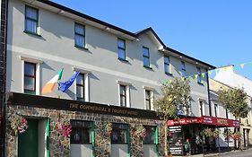 Commercial And Tourist Hotel Ballinamore