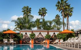Four Seasons Doheny