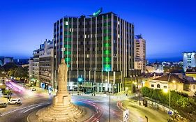 Holiday Inn Lisbonne