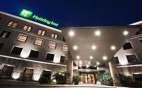 Holiday Inn Cordoba Argentina