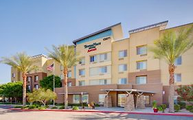 Towneplace Suites Goodyear