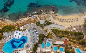 Mykonos Grand Hotel & Resort 5*