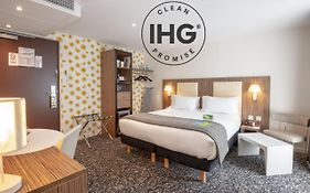Holiday Inn Paris Opera - Grands Boulevards