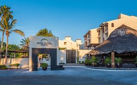 Royal Holiday Park Royal Los Cabos