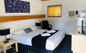 Horsham Motel Horsham Vic