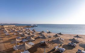 Royal Lagoons Aqua Park Resort Hurghada