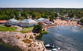 Västervik Resort