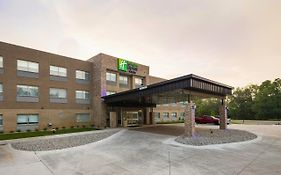 Holiday Inn Express & Suites - Portage, An Ihg Hotel photos Exterior