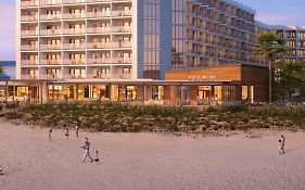 Va Beach Resort Hotel And Conference Center