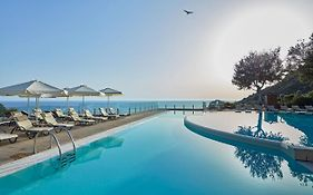 Atlantica Grand Mediterraneo Resort & Spa Korfu