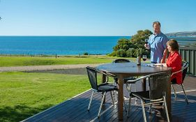 Searenity Holiday Accommodation Emu Bay Sa