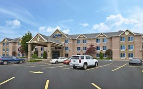 Comfort Inn And Suites Taylor Mi