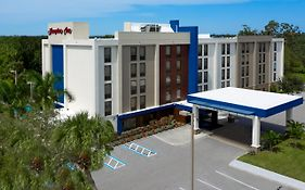 Hampton Inn Ellenton Florida