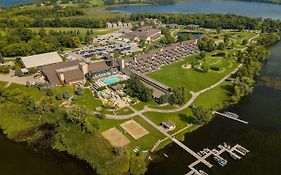 Arrowwood Resort Alexandria Mn