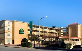 La Quinta Inn Downtown Austin