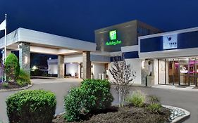Holiday Inn Express Cherry Hill