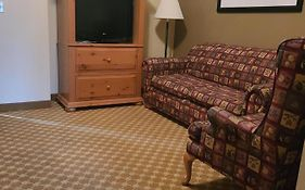 Country Inn And Suites Galesburg Il
