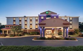 Holiday Inn Lavonia Ga