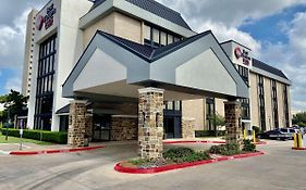 Best Western Plus Houston Energy Corridor
