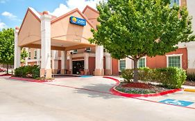 Comfort Inn San Antonio Medical Center