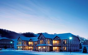 Bluegreen Resorts Boyne