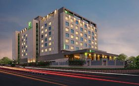 Holiday Inn Jaipur City Centre, An Ihg Hotel