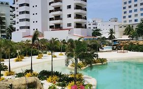 Arena Blanca Hotel San Andres