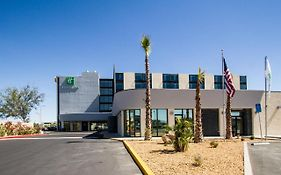 Holiday Inn Express Victorville