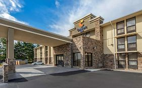 Days Inn Nashville at Opryland Music Valley Dr