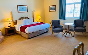 Riveredge Resort Alexandria Bay