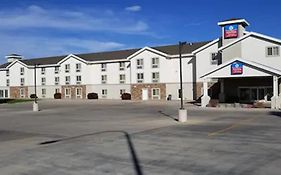 Basin Best Apartments Vernal Utah