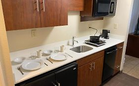 Extended Stay America Boston Danvers