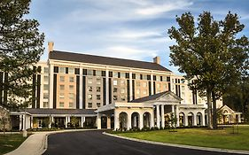 Graceland Resort Memphis