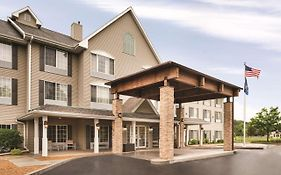 Country Inn & Suites by Carlson West Bend Wi