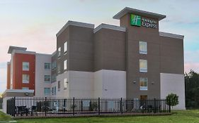 Holiday Inn Express Slidell La