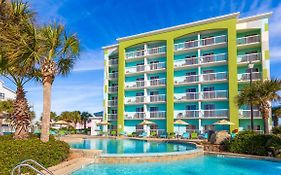 Holiday Inn Express Orange Beach al Reviews