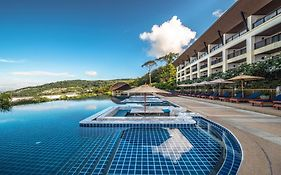 Andamantra Resort And Villa Phuket photos Exterior