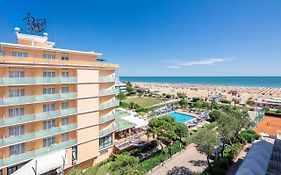 Hotel Royal Bibione