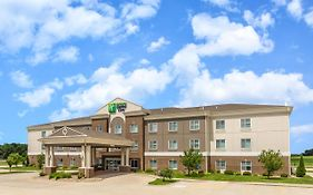 Holiday Inn Albert Lea