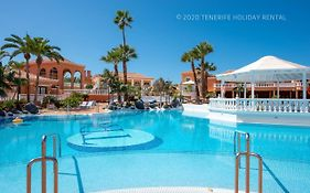 Tenerife Royal Gardens Apartments
