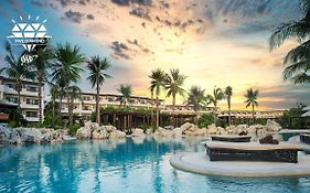 Secrets Maroma Beach Resort 5*