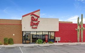 Red Roof Inn South Tucson