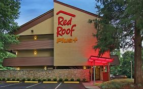 Red Roof Inn Plus Atlanta Ga
