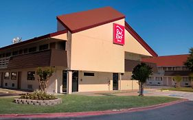 Red Roof Inn Shreveport La