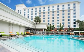 Holiday Inn Kirkman Road Orlando