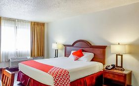Red Lion Hotel Killeen